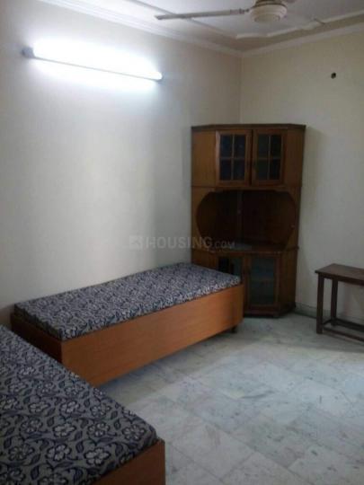 Bedroom Image of Dk Shastri in Rajouri Garden