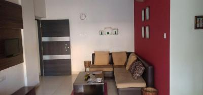 Gallery Cover Image of 1564 Sq.ft 3 BHK Apartment for buy in Garia for 7976400