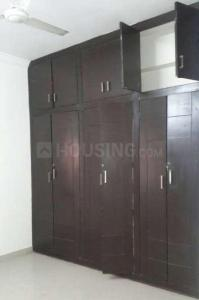 Gallery Cover Image of 1000 Sq.ft 2 BHK Apartment for rent in RR Vedavyasa Nilayam, Kothapet for 19000