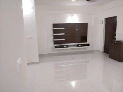Gallery Cover Image of 1194 Sq.ft 2 BHK Apartment for rent in Purnima Platina, Kasavanahalli for 31200