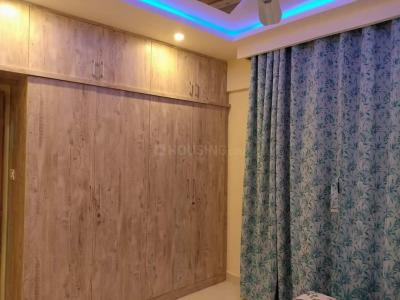 Gallery Cover Image of 1150 Sq.ft 2 BHK Apartment for rent in Kamothe for 22000