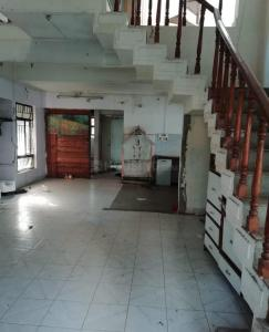 Gallery Cover Image of 2000 Sq.ft 3 BHK Villa for buy in Sadashiv Peth for 25000000