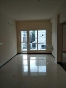 Gallery Cover Image of 1400 Sq.ft 3 BHK Apartment for rent in Anna Nagar for 40000