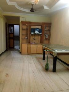 Gallery Cover Image of 780 Sq.ft 1 BHK Apartment for rent in Airoli for 20500