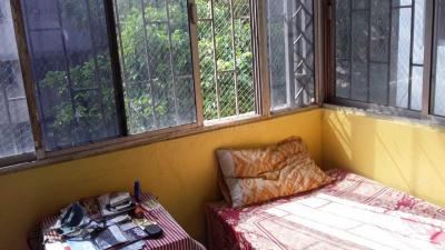 Bedroom Image of PG 4194781 Gariahat in Gariahat