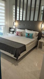 Gallery Cover Image of 675 Sq.ft 2 BHK Apartment for buy in Ganga Millennia, Undri for 3600000