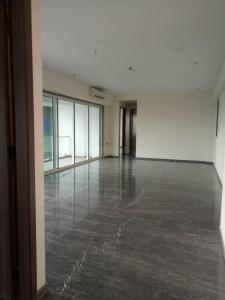 Gallery Cover Image of 2659 Sq.ft 4 BHK Apartment for rent in Wadala East for 140000