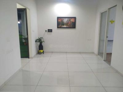 Gallery Cover Image of 948 Sq.ft 2 BHK Apartment for buy in Wakad for 5946000