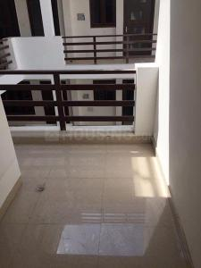 Gallery Cover Image of 700 Sq.ft 2 BHK Apartment for rent in Pusa for 19000