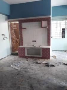 Gallery Cover Image of 1098 Sq.ft 2 BHK Apartment for rent in Kaggadasapura for 20000