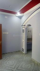 Gallery Cover Image of 800 Sq.ft 2 BHK Villa for buy in Ambattur for 4200000