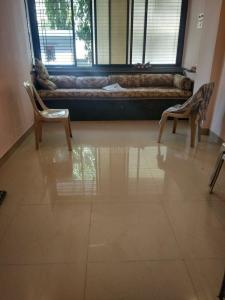 Gallery Cover Image of 850 Sq.ft 2 BHK Apartment for rent in Mulund West for 30000