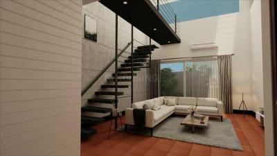 Gallery Cover Image of 2650 Sq.ft 4 BHK Villa for buy in Gravity Forest View, Banashankari 6th Stage 6th Block for 13800000