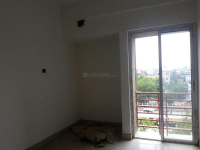 Gallery Cover Image of 330 Sq.ft 2 RK Apartment for rent in Kasba for 12500