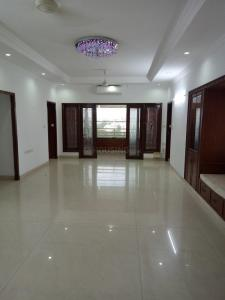 Gallery Cover Image of 3000 Sq.ft 3 BHK Apartment for buy in Raja Annamalai Puram for 45000000