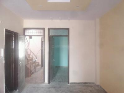 Gallery Cover Image of 600 Sq.ft 2 BHK Apartment for rent in Dabri for 14000