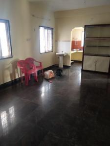 Gallery Cover Image of 900 Sq.ft 2 BHK Independent House for rent in Thoraipakkam for 12000