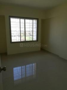 Gallery Cover Image of 965 Sq.ft 2 BHK Apartment for rent in Loni Kalbhor for 10800