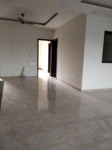 Gallery Cover Image of 2142 Sq.ft 3 BHK Apartment for rent in Sector 70A for 30000