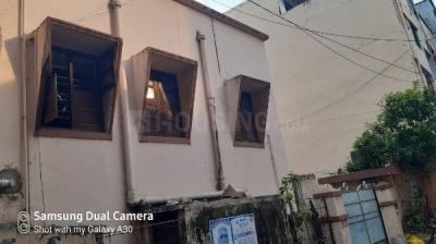 Gallery Cover Image of 1200 Sq.ft 3 BHK Independent House for buy in Arumbakkam for 15000000