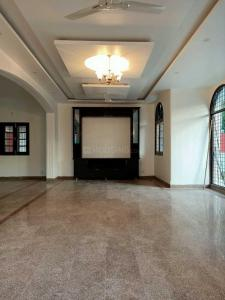 Gallery Cover Image of 4000 Sq.ft 5 BHK Villa for buy in Palam Vihar for 33000000