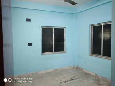 Gallery Cover Image of 820 Sq.ft 2 BHK Apartment for rent in Purba Barisha for 9000
