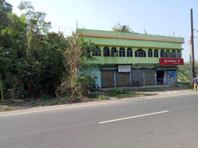 Gallery Cover Image of 4000 Sq.ft 10 BHK Independent House for buy in Barasat for 16200000