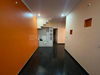 Gallery Cover Image of 600 Sq.ft 3 BHK Independent House for buy in Vijayanagar for 5800000