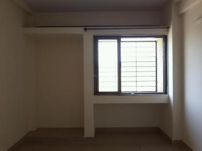 Gallery Cover Image of 550 Sq.ft 1 BHK Apartment for rent in Kharghar for 9000
