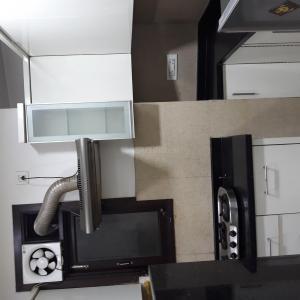 Kitchen Image of Sulab in Kalkaji