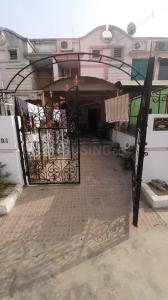 Gallery Cover Image of 1000 Sq.ft 2 BHK Independent House for buy in Chandkheda for 6000000