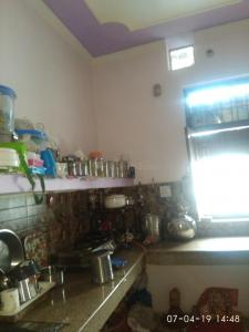 Gallery Cover Image of 600 Sq.ft 2 BHK Independent House for buy in Sector 105 for 3200000
