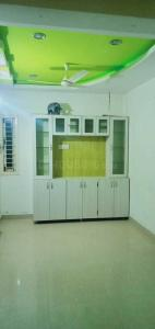 Gallery Cover Image of 1150 Sq.ft 2 BHK Apartment for rent in Kondapur for 19500