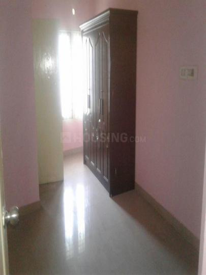 Bedroom Image of 1800 Sq.ft 3 BHK Independent House for rent in Aminjikarai for 35000