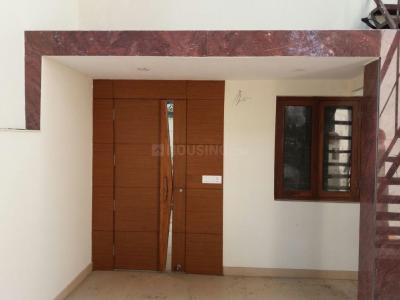 Gallery Cover Image of 900 Sq.ft 2 BHK Independent Floor for rent in Lajpat Nagar for 32500