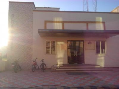 Gallery Cover Image of 3888 Sq.ft 5 BHK Villa for buy in Malviya Nagar for 32500000