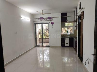 1 BHK Apartment