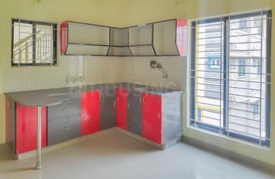 Gallery Cover Image of 450 Sq.ft 1 BHK Independent House for rent in Electronic City for 10900
