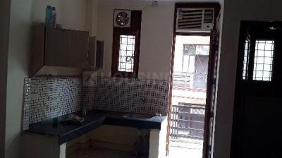 Gallery Cover Image of 220 Sq.ft 1 RK Independent Floor for rent in DLF Phase 3 for 12000
