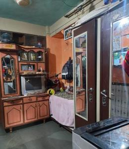 Gallery Cover Image of 300 Sq.ft 1 RK Independent House for buy in Kopar Khairane for 4500000