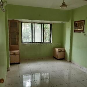 Gallery Cover Image of 1105 Sq.ft 2 BHK Apartment for rent in Panvel for 8500