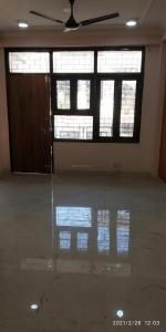 Gallery Cover Image of 900 Sq.ft 2 BHK Independent Floor for buy in Pratap Vihar for 3300000