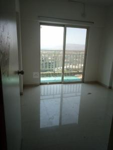 Gallery Cover Image of 700 Sq.ft 1 BHK Apartment for rent in Handewadi for 8500