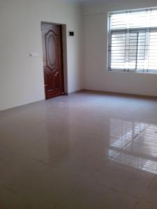 Gallery Cover Image of 1315 Sq.ft 2 BHK Apartment for rent in Lotus Petals, Tejaswini Nagar for 16000