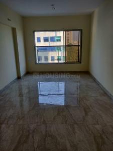 Gallery Cover Image of 799 Sq.ft 2 BHK Apartment for buy in Jogeshwari West for 16100000
