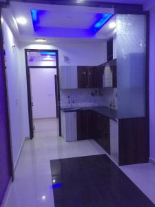 Gallery Cover Image of 650 Sq.ft 1 BHK Apartment for buy in sector 73 for 1500000