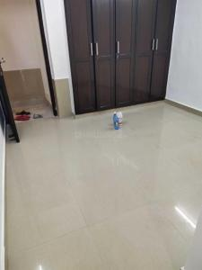 Gallery Cover Image of 1500 Sq.ft 2 BHK Independent Floor for rent in DDA RWA East Of Kailash DDA Flats, East Of Kailash for 35000