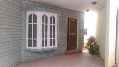 Gallery Cover Image of 2000 Sq.ft 3 BHK Independent House for buy in Banaswadi for 18000000