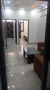 Gallery Cover Image of 955 Sq.ft 2 BHK Apartment for buy in Noida Extension for 2250000