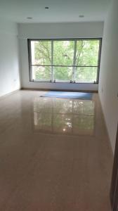 Gallery Cover Image of 1142 Sq.ft 2 BHK Apartment for buy in Vile Parle East for 33500000